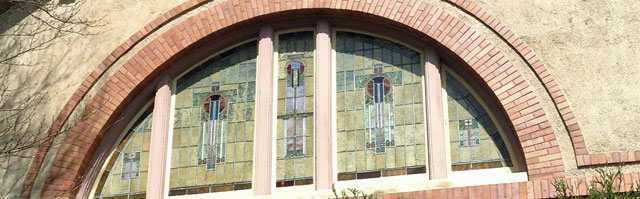 epl-cc-south-window