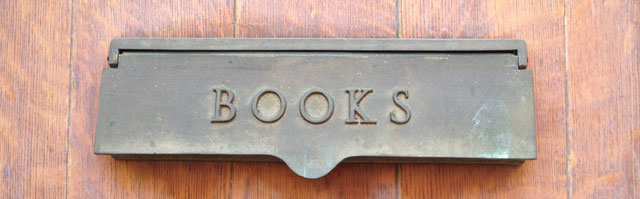 cc-epl-book-drop