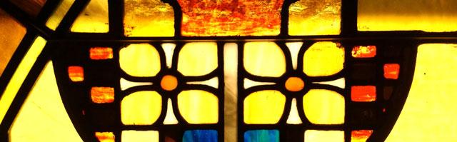cc-epl-flower-window