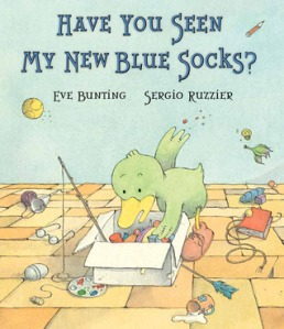 NewBlueSocks