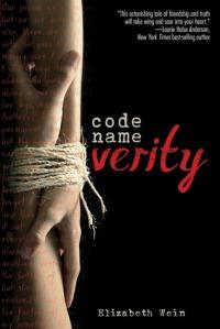 CodeNameVerity