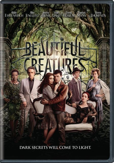 beautiful-creatures-dvd-cover-58[1]