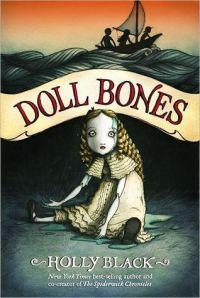dollbones