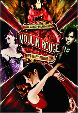 moulinrougedvdcover[1]