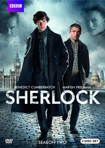 sherlock-season-two-dvd-cover-26[1]