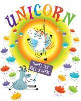 unicornthinks