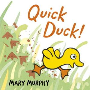 QuickDuck