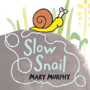 SlowSnail