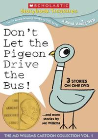 dont-let-pigeon-drive-bus-various-dvd-cover-art[1]