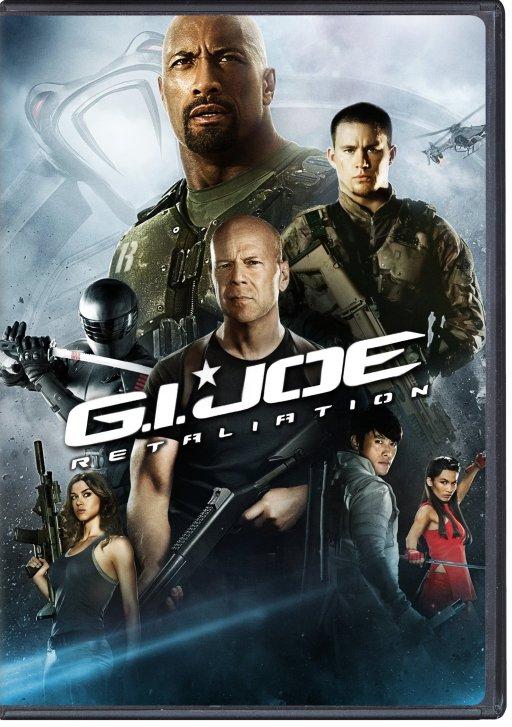 g.i.-joe-retaliation-dvd-cover-40[1]