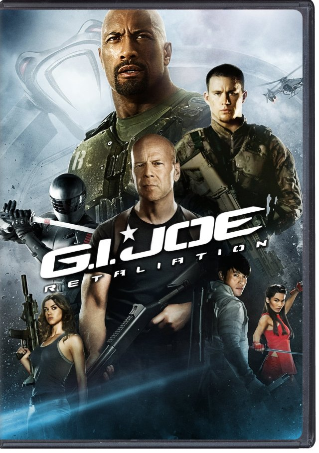 g.i.-joe-retaliation-dvd-cover-40[1]
