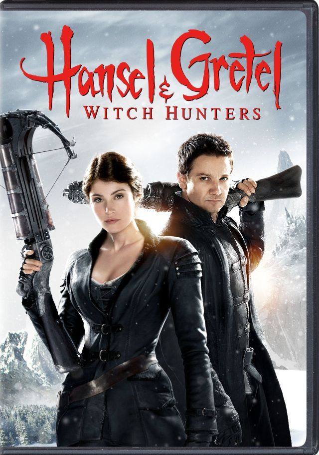 hansel-and-gretel-witch-hunters-rated-and-unrated-versions-dvd-cover-29[1]