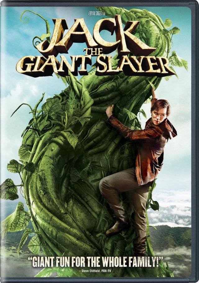 jack-the-giant-slayer-dvd-cover[1]