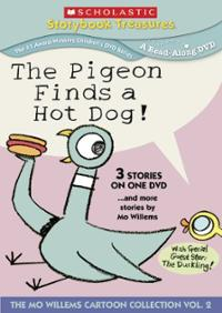 pigeon-finds-hot-dog-animation-dvd-cover-art[1]