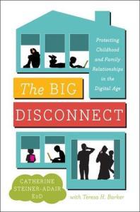 bigdisconnet