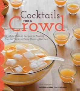 cocktailscrowd