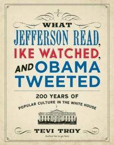 jefferson read