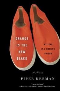 orangenewblack