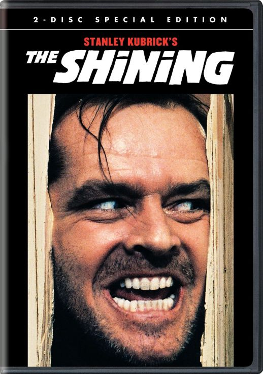 the-shining-dvd-cover-01[1]