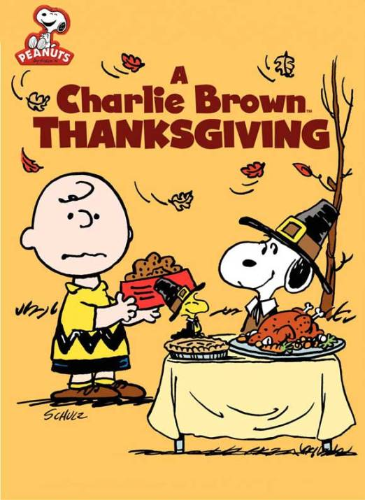 a-charlie-brown-thanksgiving-movie-poster-1973-1020427358[1]