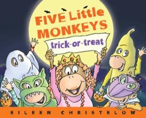 fivemonkeys