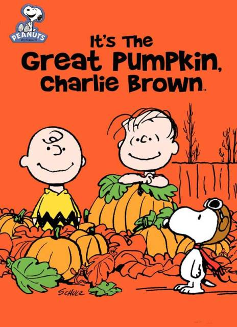 its-a-great-pumpkin-charlie-brown-movie-poster-1966-1020427391[1]
