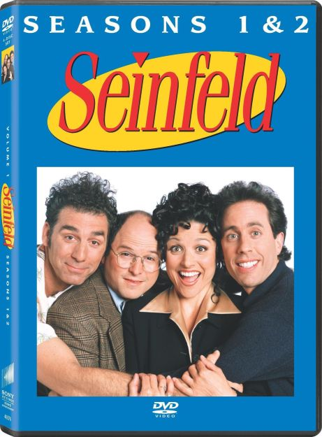 seinfeld-season-1-and-2-dvd-cover-67[1]