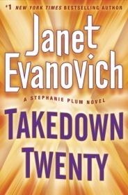 takedown20