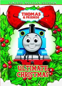 thomas-friends-ultimate-christmas-tank-engine-dvd-cover-art[1]