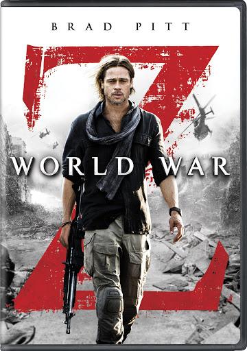 world-war-z-dvd-cover-47[1][1]