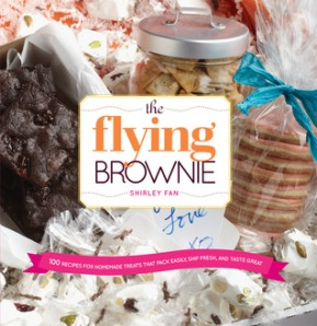flyingbrownie