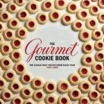 gourmetcookie