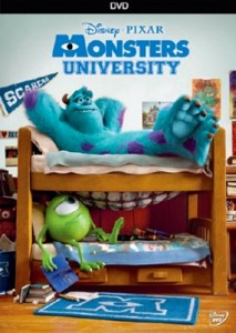 monstersuniversity1d-med[1]