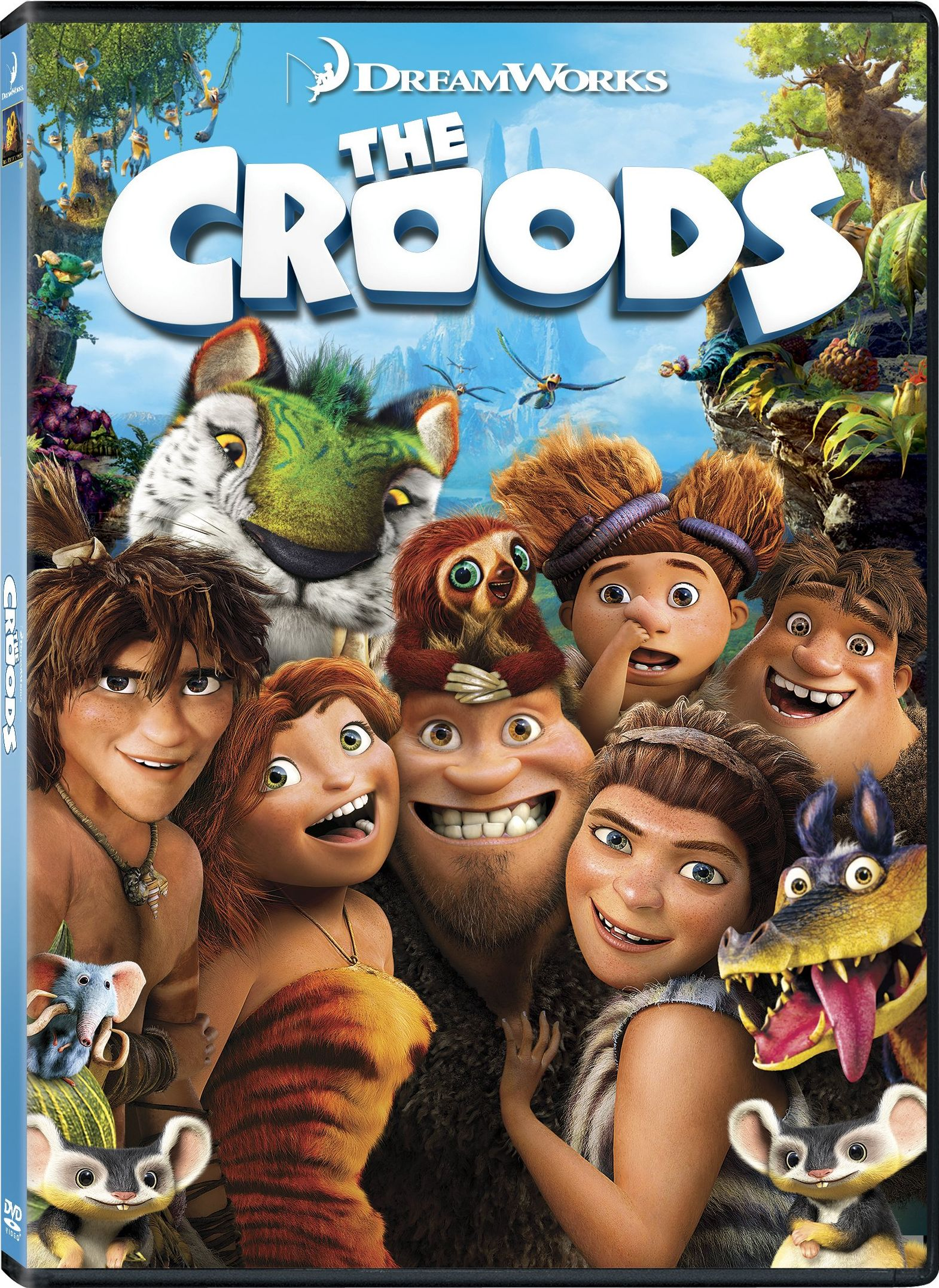 the-croods-dvd-cover-62[1]