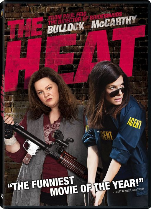 the-heat-dvd-cover-83[2]