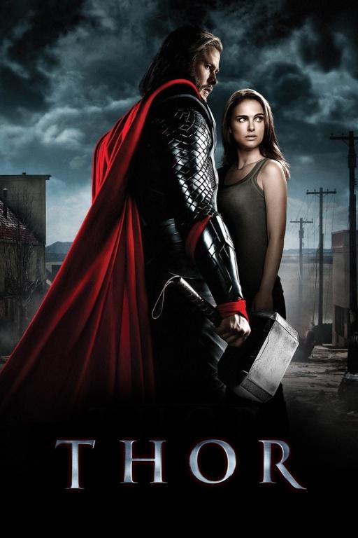 Thor[2]