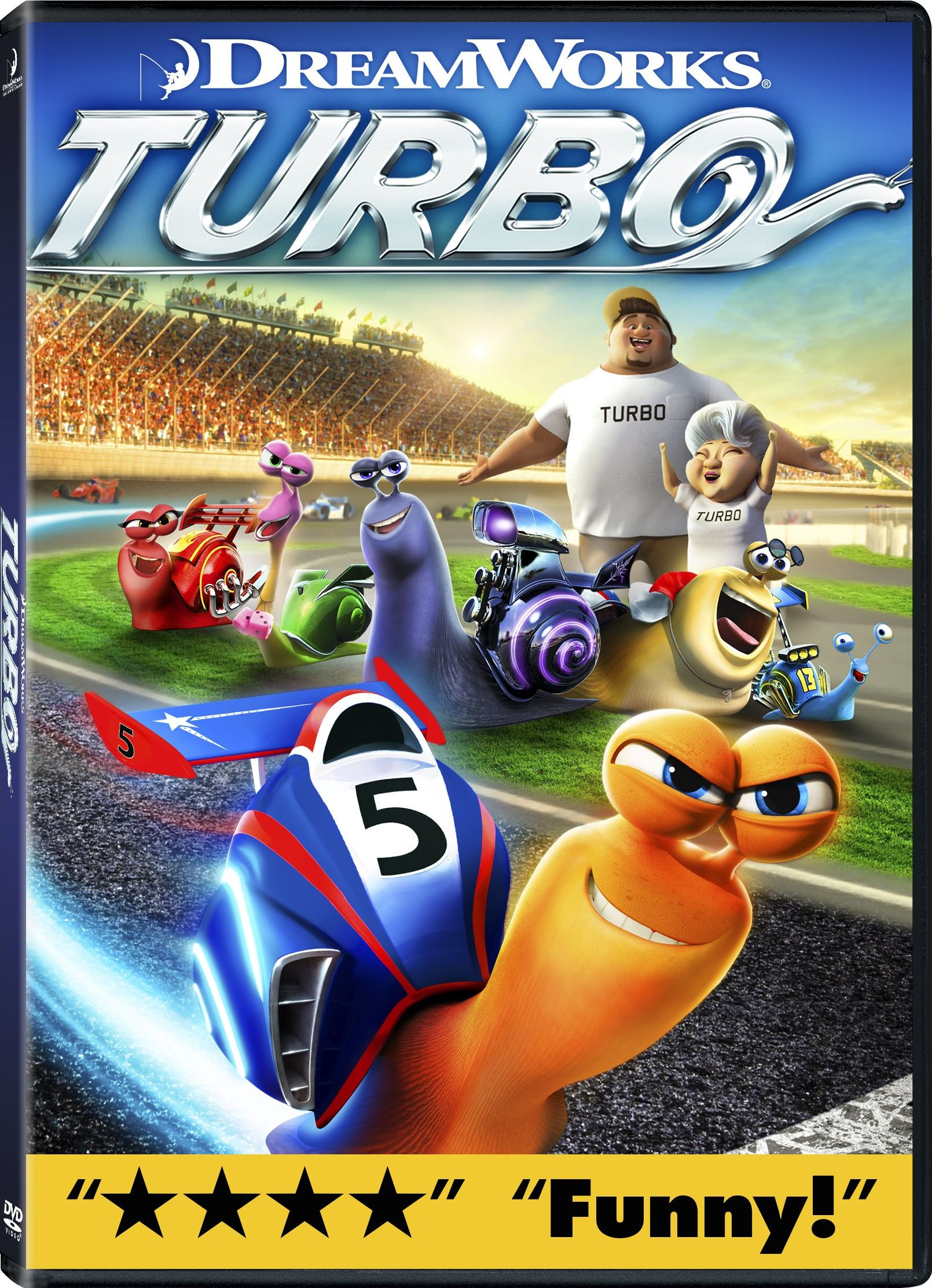 turbo-dvd-cover-71[1]