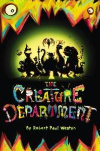 creature department