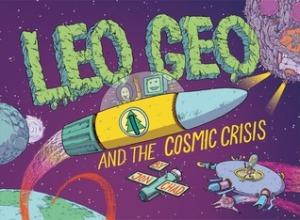 leogeo
