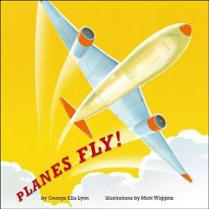 planesfly