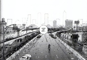 walking_dead_city