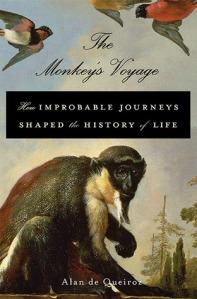 monkeysvoyage