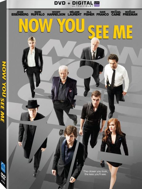 now-you-see-me-dvd-cover-78[1]