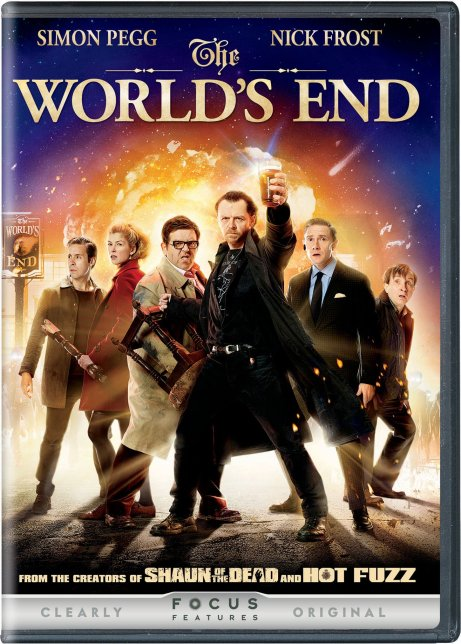 the-worlds-end-dvd-cover-05[1]