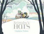 brimsbys hats