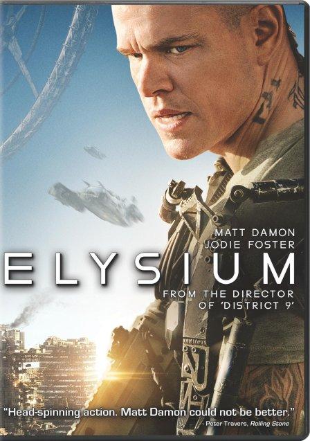 elysium-dvd-cover-36[1]
