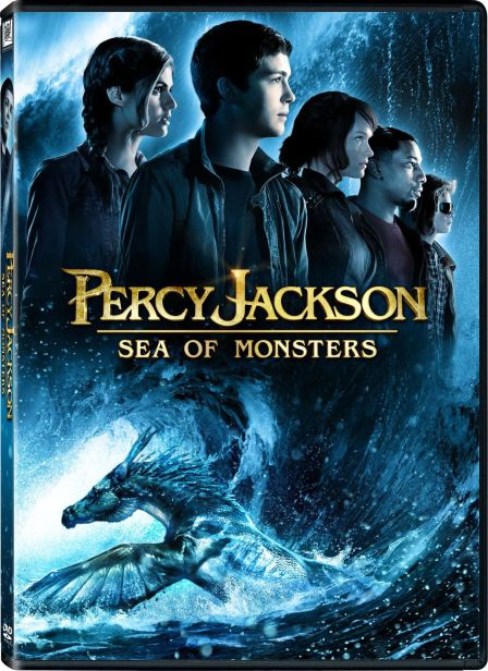 percy-jackson-sea-of-monsters-dvd-cover-85[1]