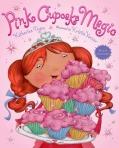 pinkcupcake
