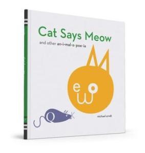 catsaysmeow
