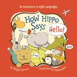 how hippo